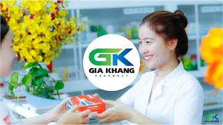 gia khang pharmacy 93 l lu q 9 tp hcm