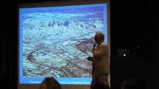 Richard J Jackson - Advancing Neighborhood Health Equality