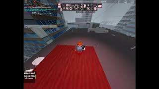 come fare un backflip in parkour roblox