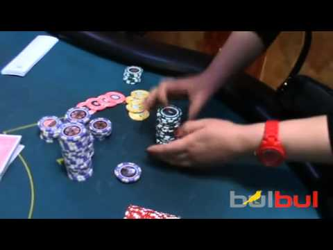 ГСБЭП пресекла деятельность подпольного казино, в котором также находились женщины