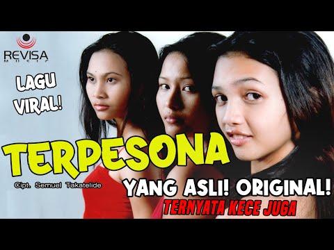 TERPESONA - ORIGINAL VERSION - NEW NAZARETH