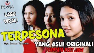 TERPESONA ((ORIGINAL VERSION)) LAGU VIRAL NEW NAZARETH (Official Music Video)
