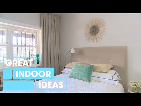 3 Ways To Make A Mirror | Indoor | Great Home Ideas