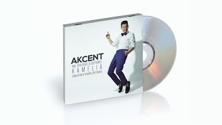 Akcent feat. Lidia Buble & DDY Nunes - Kamelia (Onur Betin & Chadash Cort Remix)
