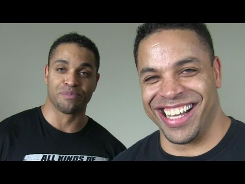 How To Stop Masturbating @Hodgetwins