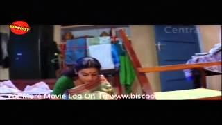Thanmathra: 2005: Malayalam Mini Movie