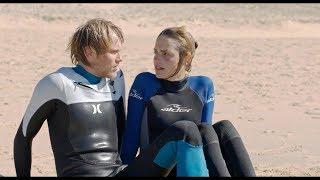 Романтики 303 - русский трейлер \ драма 2019 \ фильмы 2019