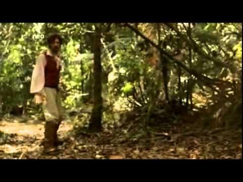 Terra X Tropenfieber. Vorstoß am Orinoco. Humboldts Entdeckung