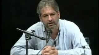 John Rawls e o renascimento do liberalismo - Luiz Bernardo Araújo