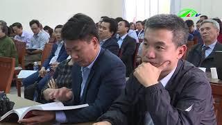 Thời Sự Lâm Đồng | Tin Nóng 24h Cập Nhật | Tin Mới Nhất | Lâm Đồng TV