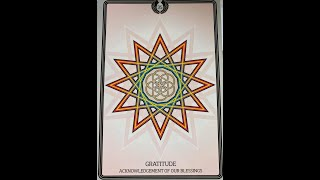 06May20-AnastaciaBlue BeyondGuideMASTER UP Crown ChakraHealing-pls stay alive