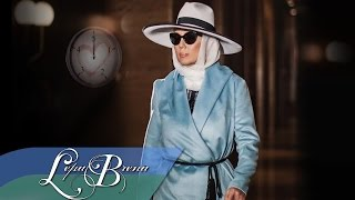 Смотреть клип Lepa Brena - Zali Boze