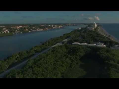 Trump National Golf Community - Jupiter, FL