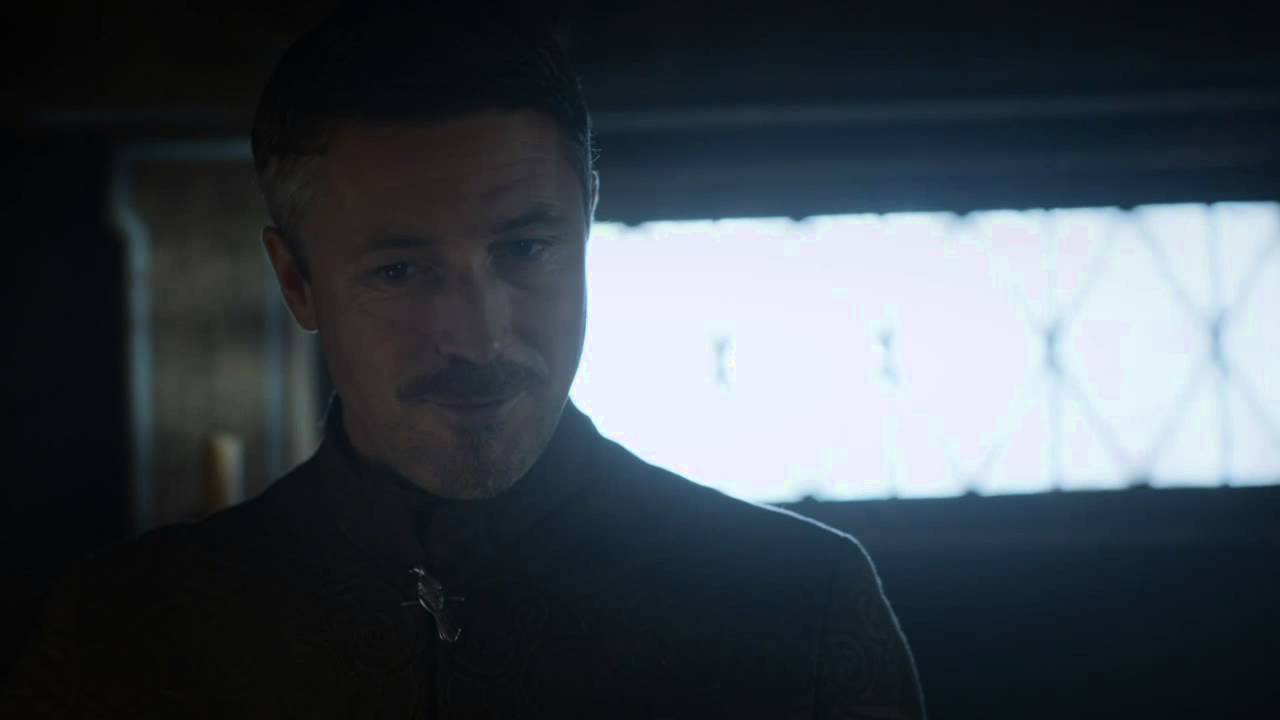 Game of Thrones Season 4: Inside the Episode #4 (HBO)