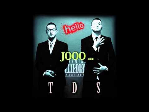 TDS - Ni Shans