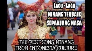 sakib - lagu minang mp3 (Lagu Minang Termerdu)