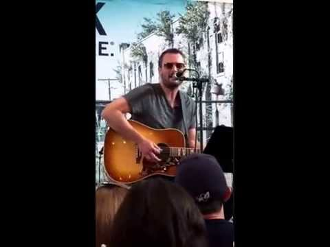 eric-church-whatever-that-was-kristin-scovell