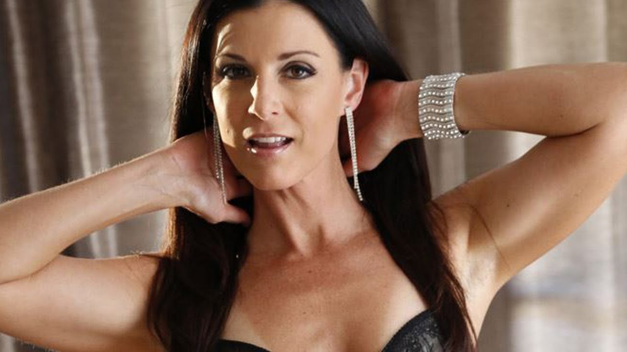 India Summer Porn Awesome altawards 2015 promo featuring india summer - youtube