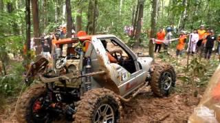 2015 Rainforest Challenge Thailand (RFC x NAS Challenge) - S01 E06 - Offroad Addiction TV