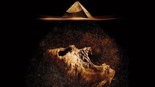 Пирамида - Русский трейлер