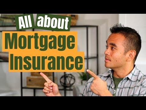 Mortgage Insurance Explained: When You Need It And How Much It Costs