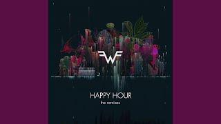 Happy Hour (Radio Mix)
