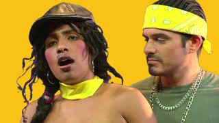 Parodia Sean Paul Sasha Im Still In Love With You