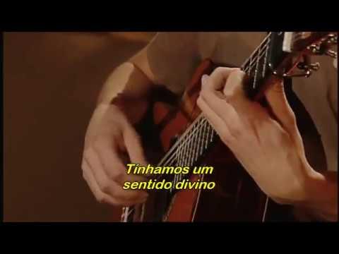 José Gonzáles - Heartbeats (Legendado PT-BR)