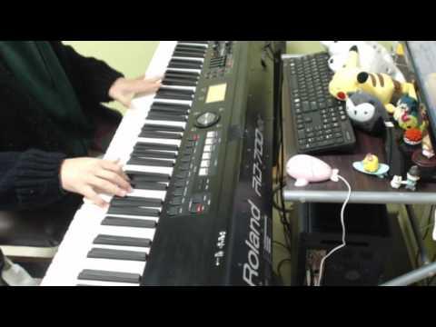 슈얀(Shuyan)님의 실시간 스트리밍 - 피아노 연주 (+ 곡 정보)