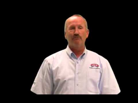 Ways To Repair Heating And Air Conditioning Lee S