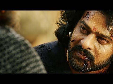 bahubali 2 BEST RINGTONE in hindi HD || 2017|| PRABHAS THE BAHUBALI