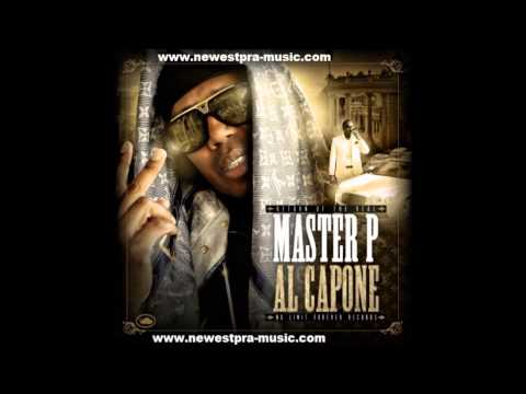Master P Ft. Meek Mill & Alley Boy - Paper - OfficialPRA