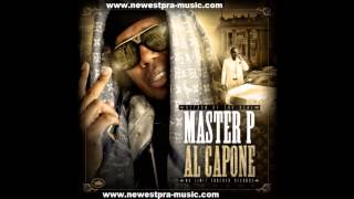 Watch Master P Paper Ft Meek Mill  Alley Boy video