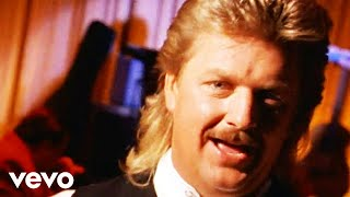 Watch Joe Diffie Bigger Than The Beatles video