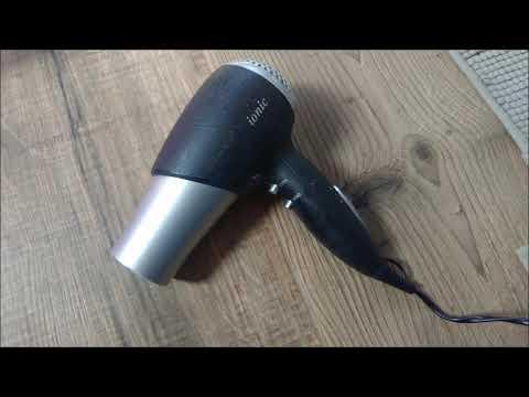 föhn-haartrockner-hairdryer-ionic-geräusch-sound-klang-mp3-kostenlos