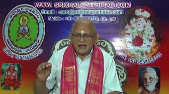 Mahabharatam Bheeshma Parvam Youtube