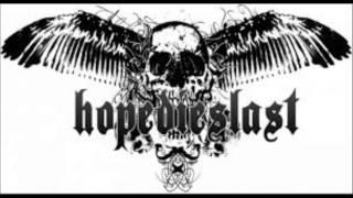 hopes die last icarus halfway across the sky |lyrics in the description|
