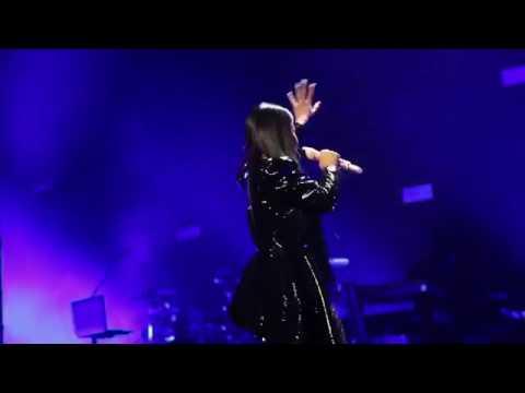 Nicki minaj - Chiraq verse (Tidal UK)