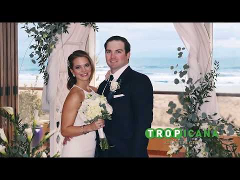 weddings-at-tropicana-atlantic-city