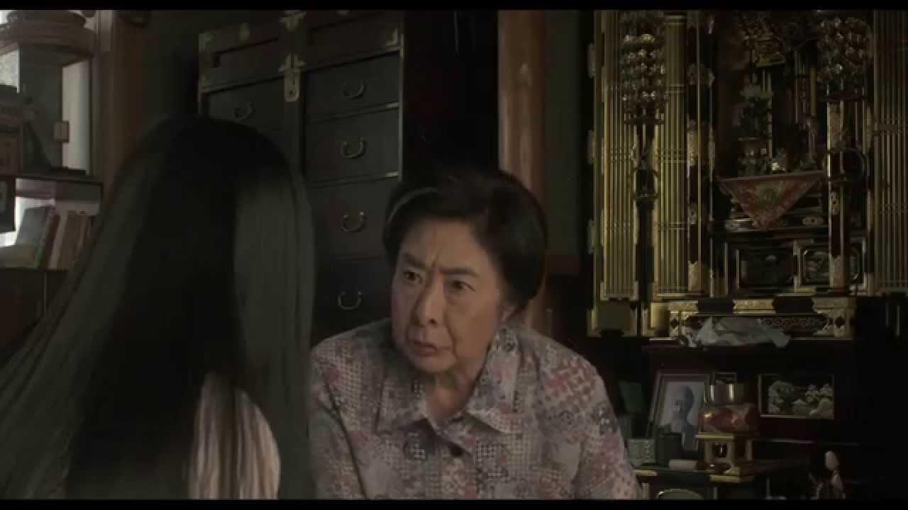 画像: 映画『ポプラの秋』予告◆9.19公開◆ youtu.be