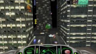 Crime Cities pc gameplay