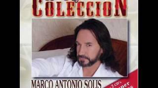 Tu Hombre Perfecto Marco Antonio Solis