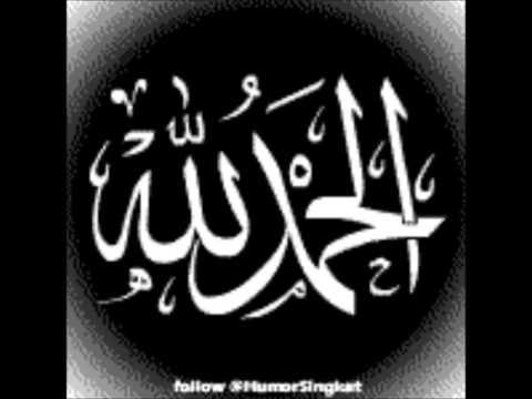 Zikr - Allah Hu