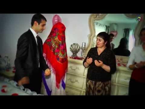 POLAT & KLARA(Tradicional Part-Turkish Wediing) - UNITED STUDIO ILKHOM 1718-600-6518