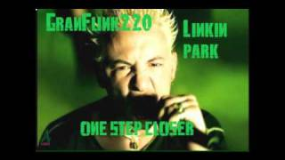 Linkin Park - One Step Closer (Acapella)
