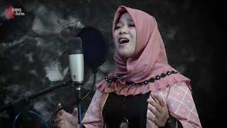 Sholawat Syi'ir Tanpo Waton Gus Dur ( Diana Elvira Cover )