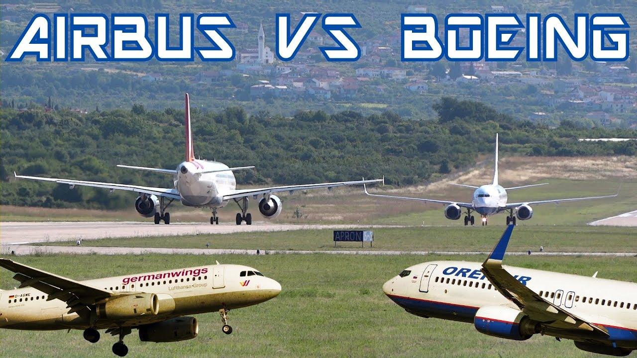 Boeing and Rolls-Royce back British hypersonic spaceplane venture