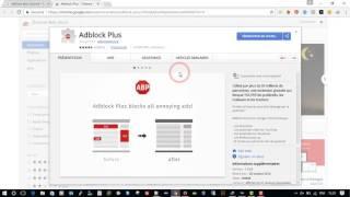 [TUTO] Comment bloquer facilement les publicités intrusives sur un navigateur Internet