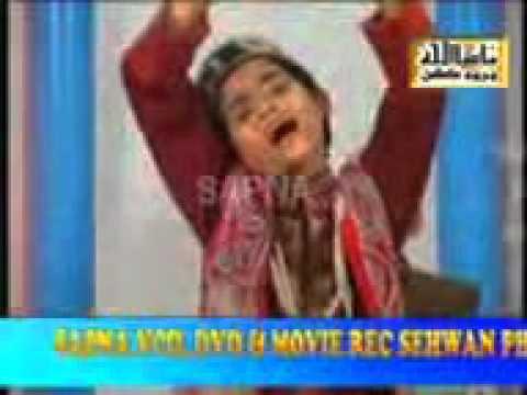 Rais Anees Sabri - Mat Ja Re Mat Ja Re