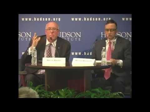 Avoiding Armageddon: America, India, Pakistan, to the Brink